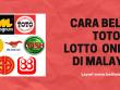 Cara-Beli-4D-Toto-Online-Di-Malaysia