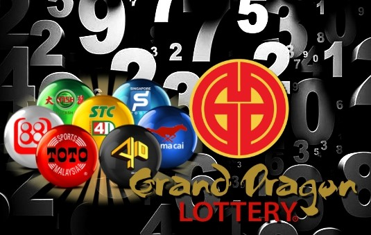 How To Buy Grand Dragon Lotto In Malaysia